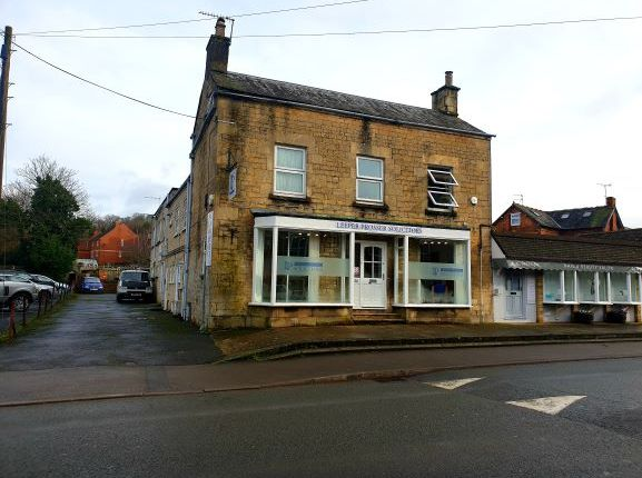 Thumbnail Office to let in Bath Road, Stonehouse, Glos