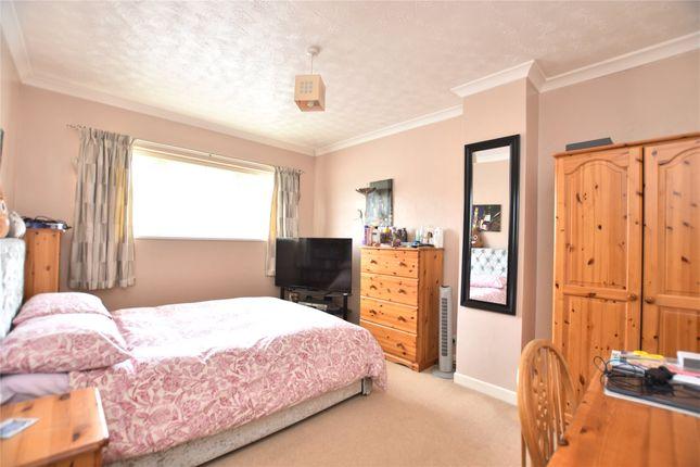 Bedroom 4 of Oriel Gardens, Bath, Somerset BA1