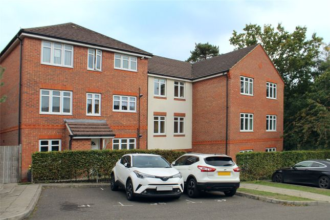 Picture No. 06 of Lorraine Road, Camberley GU15