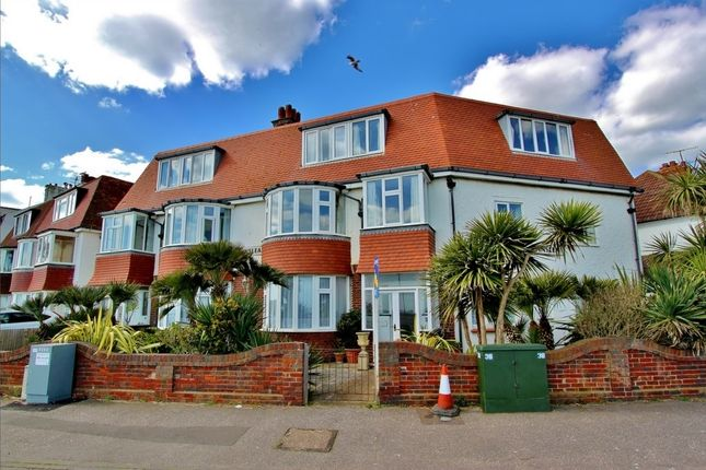 1 bed flat to rent in Brighton Road, Worthing BN11