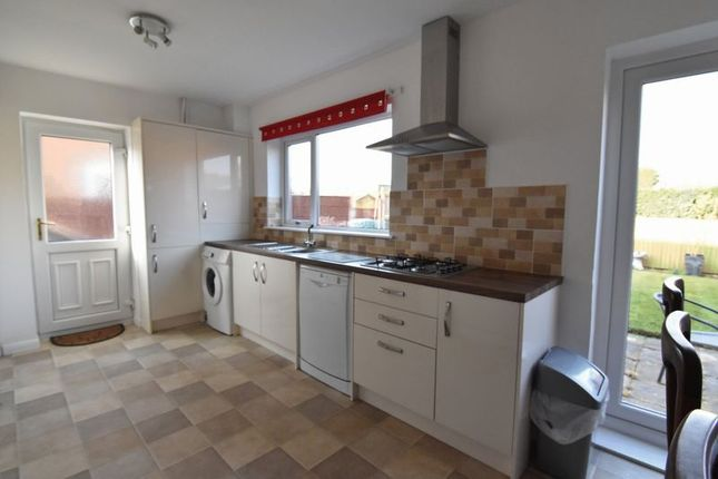 Photo 10 of Chestnut Drive, Louth LN11
