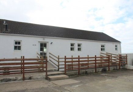 Thumbnail Property to rent in Ballafurt Lane, Santon, Isle Of Man