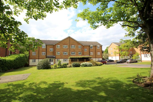 1 bed flat to rent in Hanson Close, Southend Road, Beckenham
