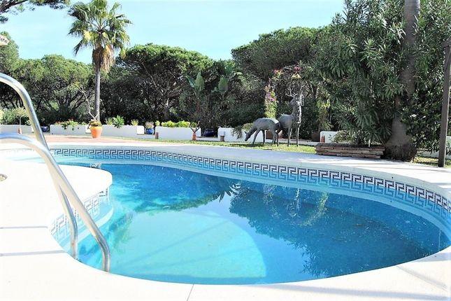 Villa for sale in Calahonda, Mijas Costa, Mijas, Málaga, Andalusia, Spain