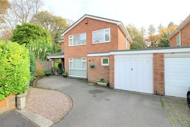 Picture No. 09 of Bayfield Avenue, Frimley, Surrey GU16
