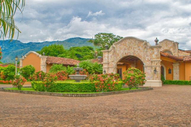 Thumbnail Detached house for sale in Piedades, Costa Rica