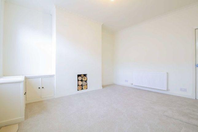 Thumbnail Terraced house to rent in Stockbridge Road, Padiham, Burnley