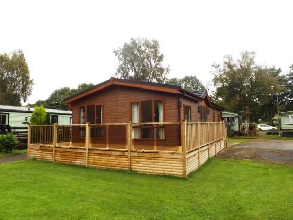 Thumbnail Property for sale in Sedburgh, Cumbria, United Kingdom