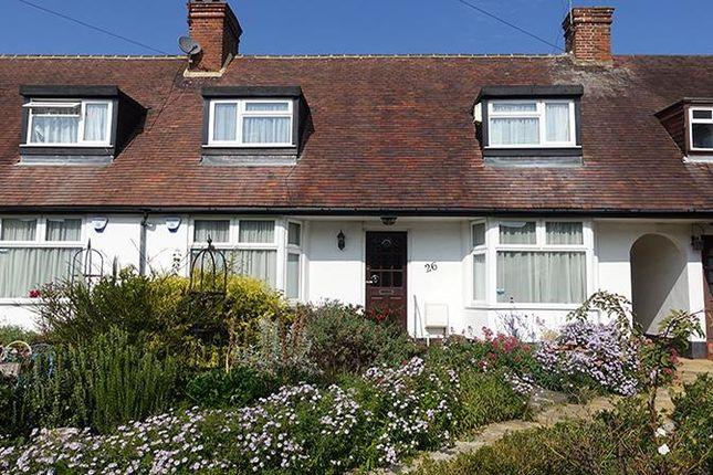 Front of Farm Close, Hoylake Crescent, Ickenham, Uxbridge UB10