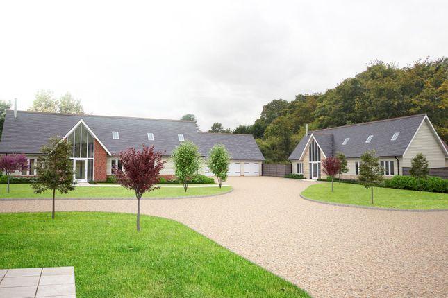 Hatfield Heath Homes For Sale