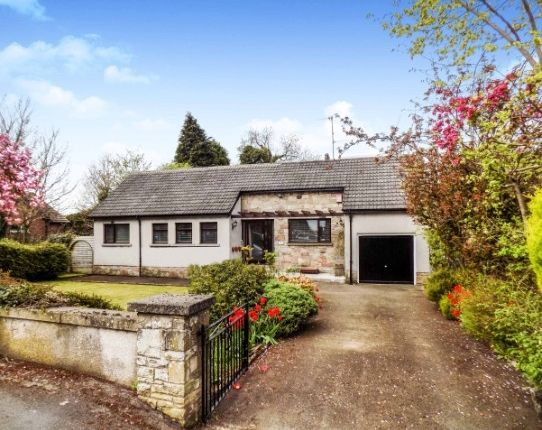 Thumbnail Detached bungalow to rent in 42 Mosside Road, Derriaghy, Lisburn