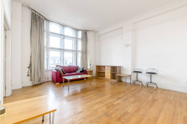3 bed flat for sale in Imperial Hall, Old Street