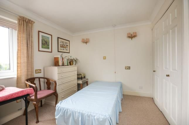 Bedroom of Chingford Lane, Woodford Green IG8