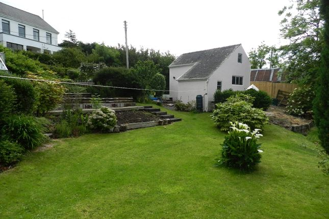 Picture No. 50 of Mary's Cottage, Rectory Road, Llangwm, Haverfordwest SA62