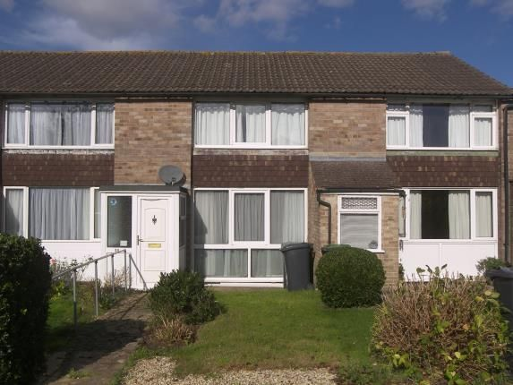 2 bed terraced house for sale in Havant, Hampshire, .