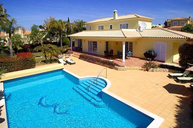 Thumbnail Villa for sale in Carvoeiro (Lagoa), Algarve, Portugal