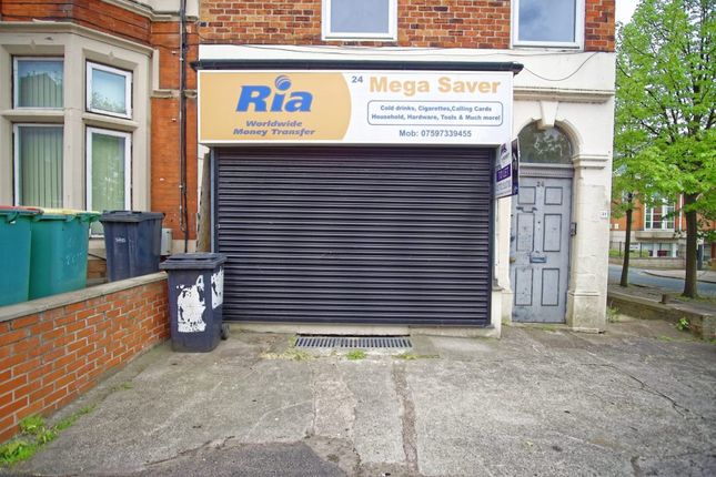 Thumbnail Retail premises to let in Ribble Court, Fishergate Hill, Preston