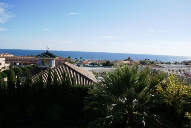 4 bed villa for sale in Spain, Málaga, Mijas, Torrenueva