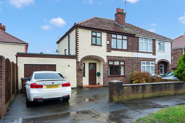 Photo 21 of Woodland Road, Melling, Liverpool L31