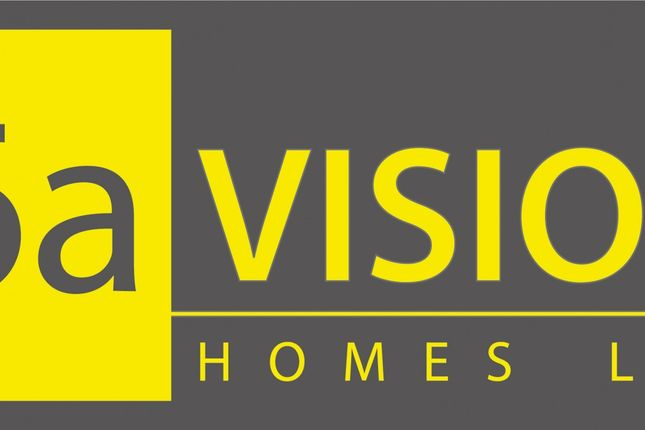 6A Vision Homes of Cedar Apartments, College Street, Petersfield GU31