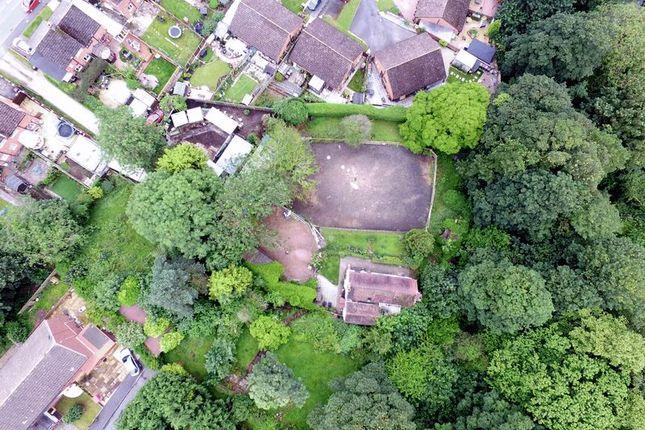 Photo 23 of Hillside Farm, Woodside Road, Ketley, Telford TF1