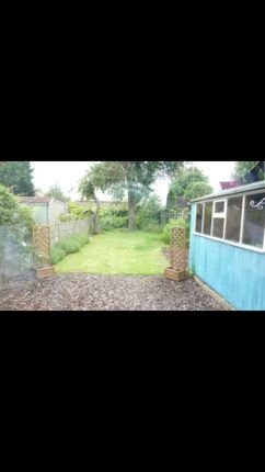 Thumbnail Semi-detached house to rent in Downs Avenue, Dartford