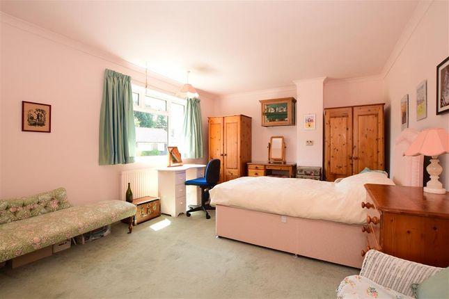 Bedroom 2 of Munnion Road, Ardingly, Haywards Heath, West Sussex RH17