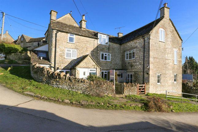 Mole Cottage Fpz248463 (16)
