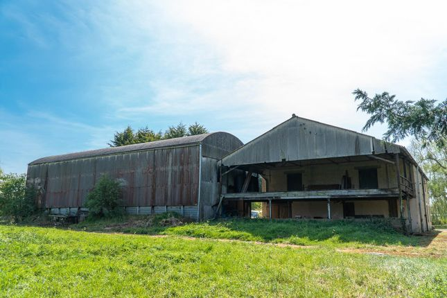 Dsc00247 of Brandenbury Farm, Collier Street, Tonbridge TN12
