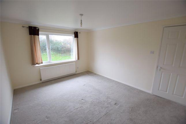 Picture No. 06 of Linden Close, Torrington EX38