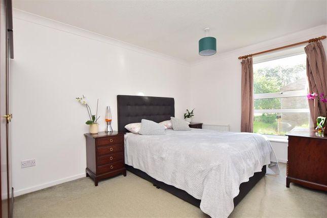 Bedroom 1 of Chapel Wood, New Ash Green, Longfield, Kent DA3