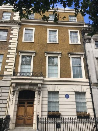 Thumbnail Office to let in 15 Cavendish Square, London