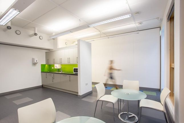 Photo 7 of Pure Offices, 4100 Park Approach, Leeds, West Yorkshire LS15
