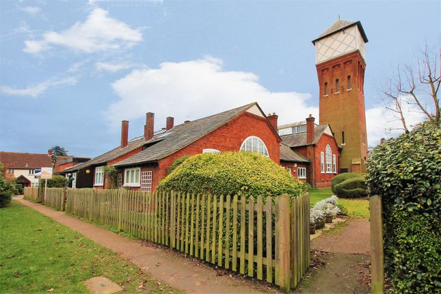 Thumbnail Maisonette for sale in Rowanwood Avenue, The Hollies, Sidcup