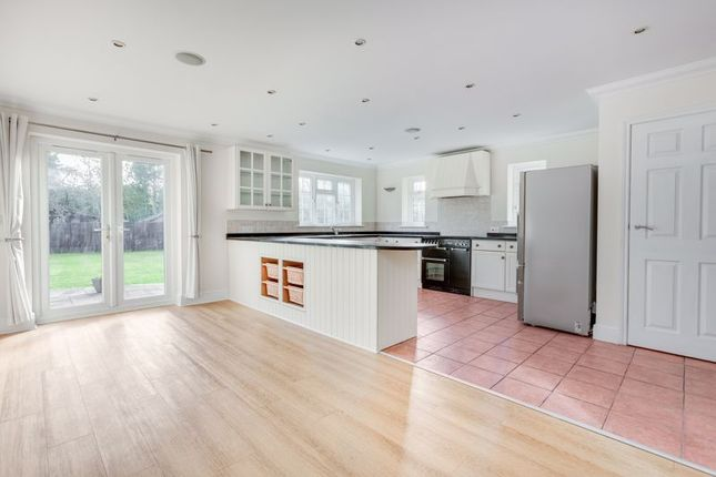 Photo 15 of Midway, Walton-On-Thames KT12
