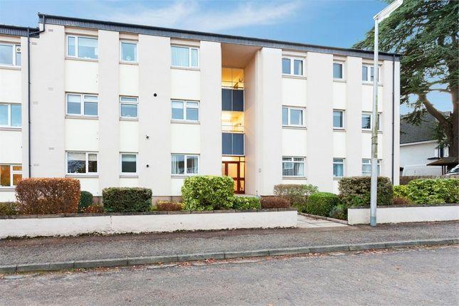 Seafield Court, Aberdeen AB15