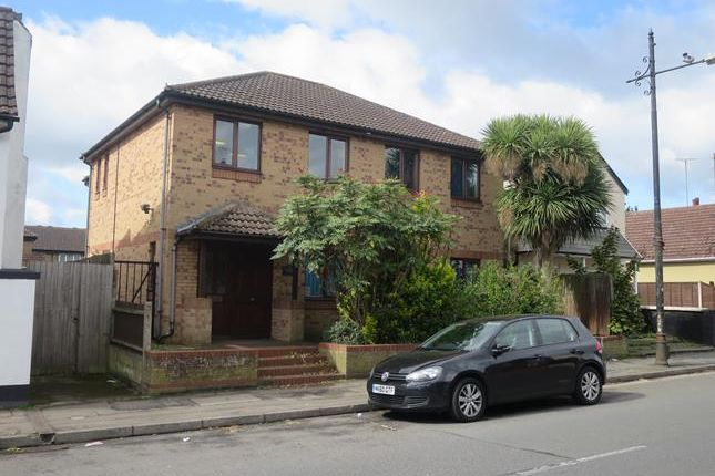 Thumbnail Office to let in Charter House, 117, Greenstead Road, Colchester, Essex
