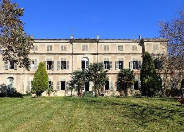 Thumbnail Cottage for sale in Narbonne, Languedoc-Roussillon, 11100, France