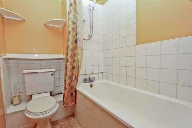 Bathroom of Hambledon Close, Uxbridge UB8