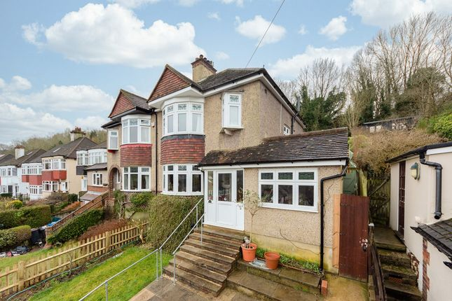 4 bed semi-detached house for sale in Burwood Avenue, Kenley CR8