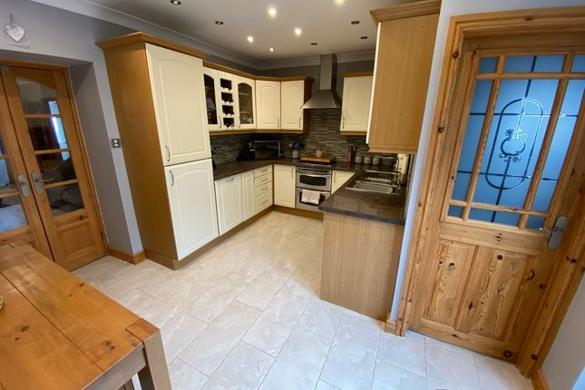 Thumbnail Terraced house for sale in Hughes Street, Tonypandy -, Tonypandy