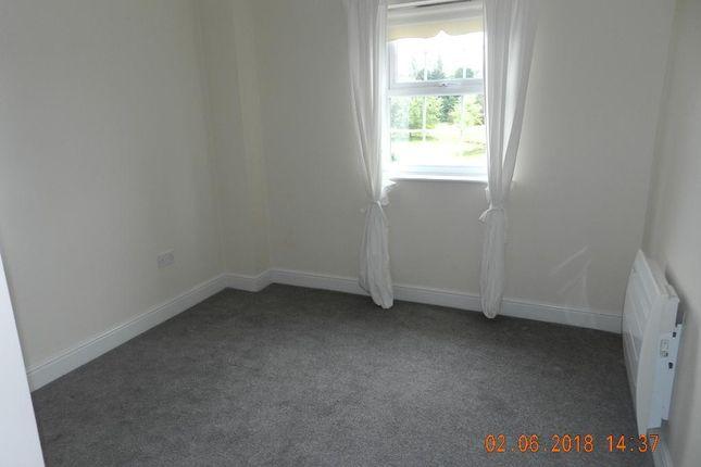 Photo 9 of Swinhoe Place, Culcheth, Warrington WA3