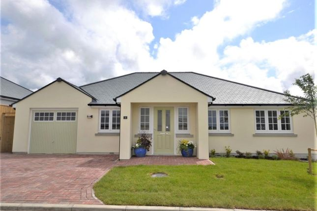 Fabulous Homes For Sale In Sea View Close Kilkhampton Bude Ex23 Home Interior And Landscaping Palasignezvosmurscom