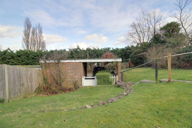 043-045 of Wakehams Hill, Pinner HA5