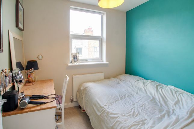 Bedroom of Beaconsfield Road, Westcotes, Leicester LE3