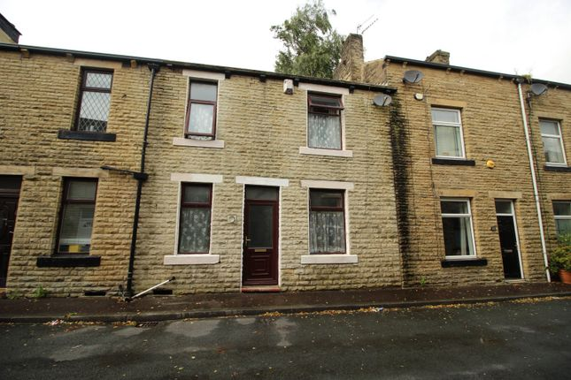 Picture No. 12 of Gledhill Street, Todmorden, West Yorkshire OL14