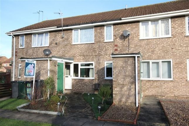 Thumbnail Property to rent in St. Marys Avenue, Hemingbrough, Selby