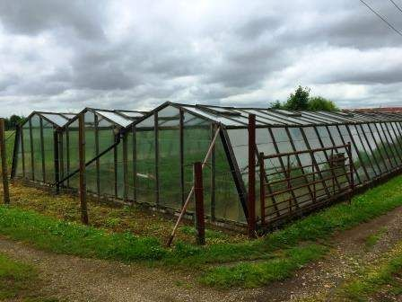 Commercial property for sale in Cambridge Road, Langford, Biggleswade