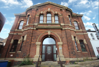 Shared accommodation to rent in Moor Lane, Preston, Lancashire