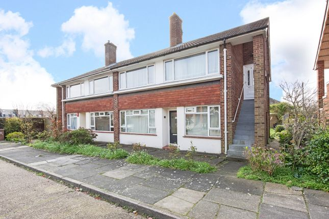 Raymond Close, Lawrie Park Road, Sydenham, London SE26